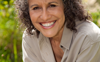 Menopausal skin; and what we can do about it